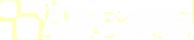 Arceto Logo